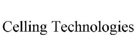CELLING TECHNOLOGIES