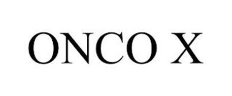 ONCO X
