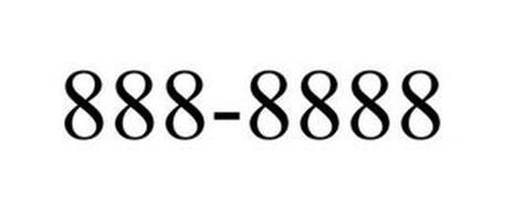 888-8888