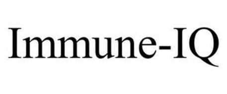 IMMUNE-IQ