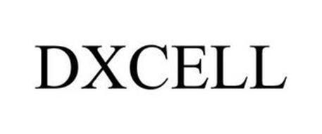 DXCELL