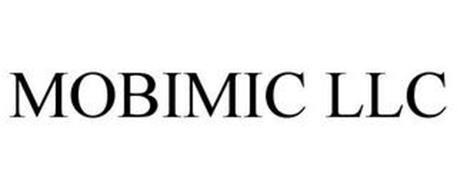 MOBIMIC LLC