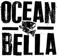 OCEAN BELLA
