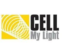 CELL MY LIGHT