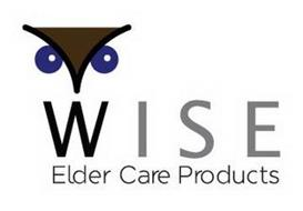WISE ELDER CARE PRODUCTS