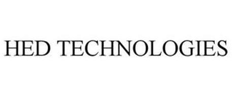 HED TECHNOLOGIES