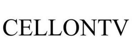 CELLONTV