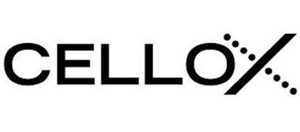 CELLOX