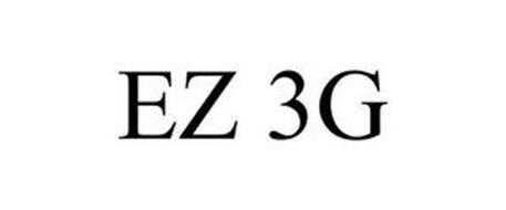 EZ 3G