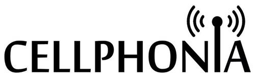 CELLPHONIA
