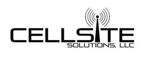 CELLSITE SOLUTIONS, LLC