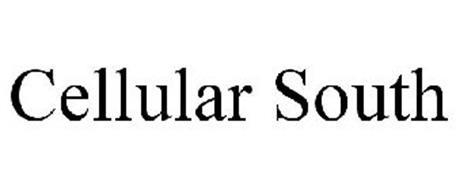 CELLULAR SOUTH