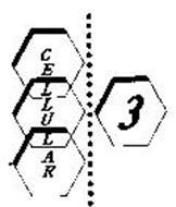 CELLULAR 3