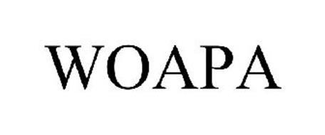 WOAPA