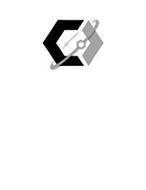 Cellutrex LLC