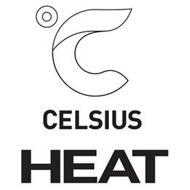 C CELSIUS HEAT
