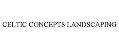 CELTIC CONCEPTS LANDSCAPING