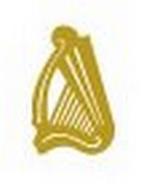 Celtic Concepts, Inc.