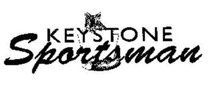 KEYSTONE SPORTSMAN