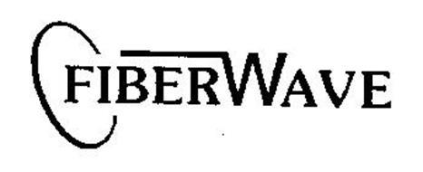 FIBERWAVE
