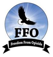 FFO FREEDOM FROM OPIOIDS