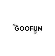 GOOFUN