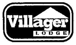VILLAGER LODGE