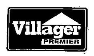 VILLAGER PREMIER