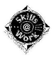 SKILLS @ WORK
