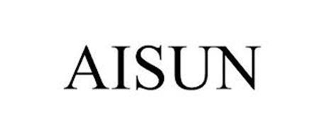 AISUN