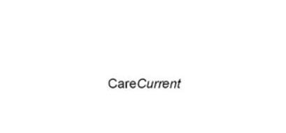 CARECURRENT