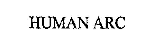 HUMANARC