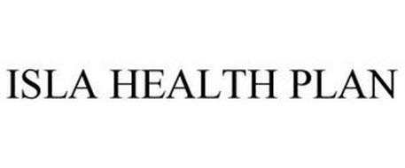 ISLA HEALTH PLAN