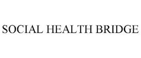 SOCIAL HEALTH BRIDGE
