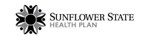 SUNFLOWER STATE HEALTH PLAN