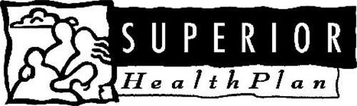 Superior Health Plan Trademark Of Centene Corporation Serial Number