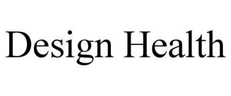 DESIGN HEALTH