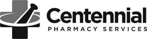 CENTENNIAL PHARMACY SERVICES