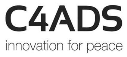 C4ADS INNOVATION FOR PEACE
