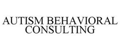AUTISM BEHAVIORAL CONSULTING