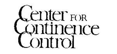 CENTER FOR CONTINENCE CONTROL