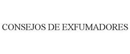 CONSEJOS DE EXFUMADORES