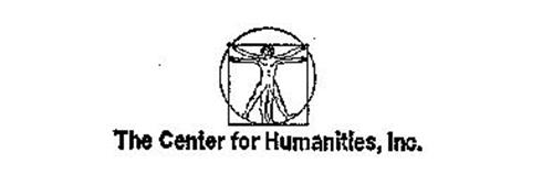 THE CENTER FOR HUMANITIES, INC.