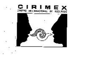 CIRIMEX CENTRO INTERNACIONAL DE RECURSOS