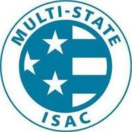 MULTI-STATE ISAC