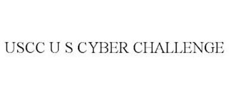 USCC US CYBER CHALLENGE