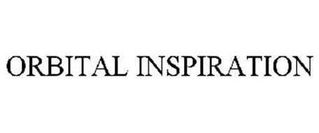 ORBITAL INSPIRATION