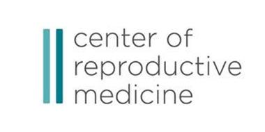 CENTER OF REPRODUCTIVE MEDICINE