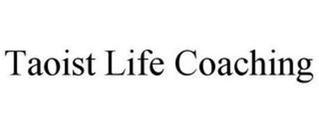 TAOIST LIFE COACHING