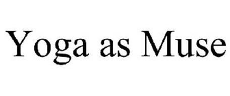 YOGA AS MUSE